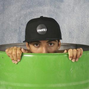 HAT_Round