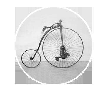 MATTA about bike