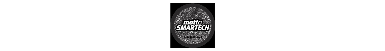 MATTA SMARTech logo
