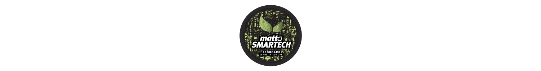 MATTA SMARTech eco logo