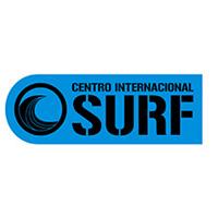 Centro INTERNACIONAL DE SURF