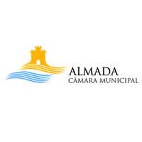 CMA - ALMADA