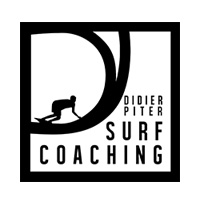 DIDIER PITER COACHING