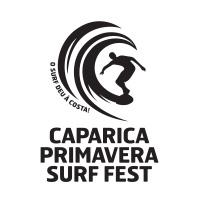 CAPARICA PRIMAVERA