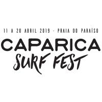 CAPARICA SURF FEST