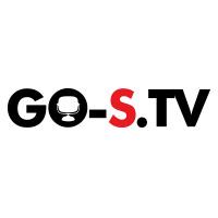 GO-S.TV