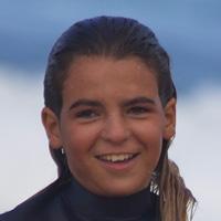 LILO MAZOYER