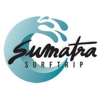 SUMATRA SURFTRIP