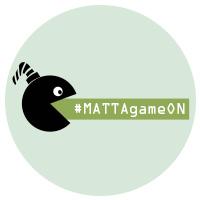 MATTAgameON