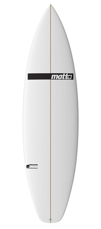 MATTA STRIPE option 1