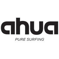 AHUA SURF