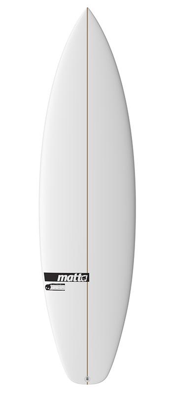 MATTA STRIPE option 2
