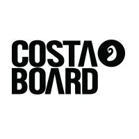 COSTABOARD